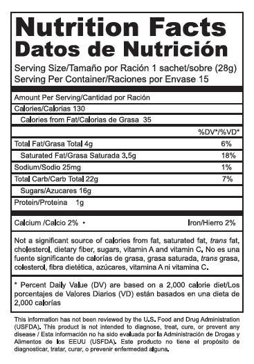 gano-mocha-ingredients