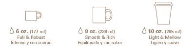 og-coffee-mixing