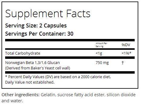 immutol-ingredients