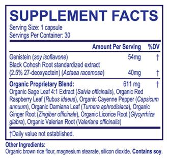 Consumer Reviews Of Natural Balance Dog Food