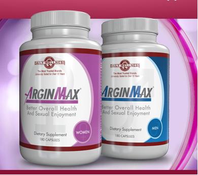 Argin max