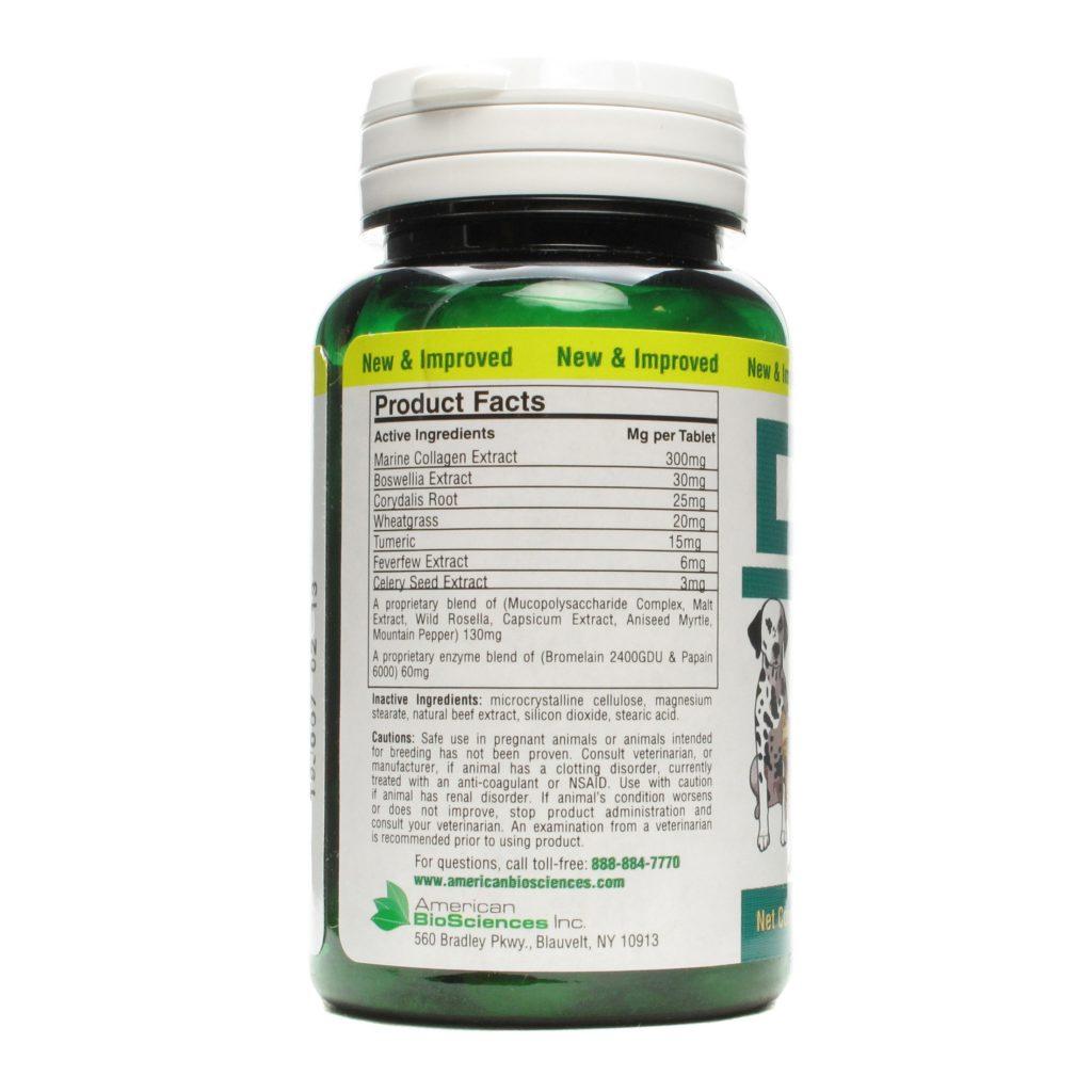 almond oil for hair loss