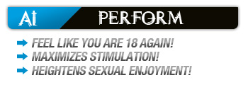 header-perform