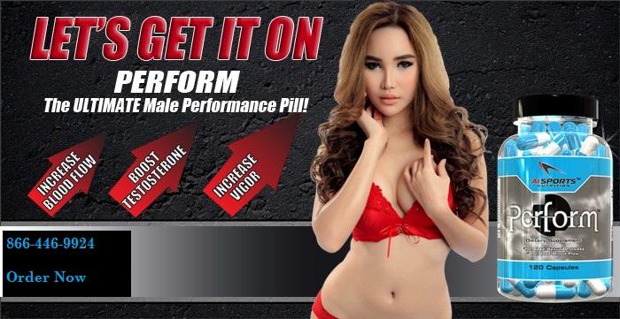 perform1