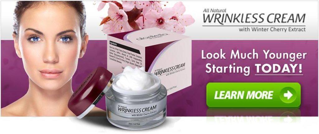 wrinkless-cream-banner