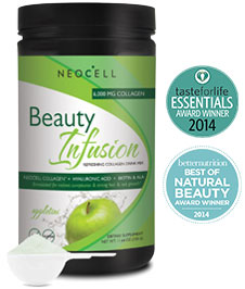 beauty-infusion-apple