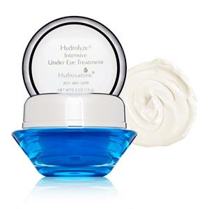 buy hydrolyze under eye cream