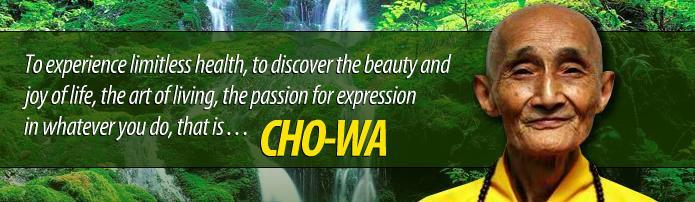 cho-wa-banner