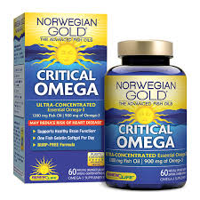norwegian-gold-critical-omega