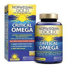 norwegian-gold-critical-omega