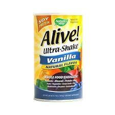 alive-ultra-shake