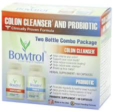 bowtrol-combo