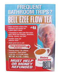 ezee-flow-tea