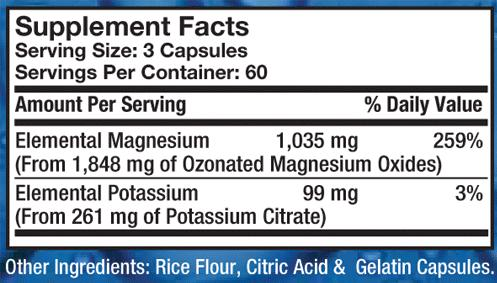mag-o7-ingredients
