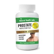 prostate-protection-plus
