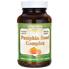 pumpkin-seed-complex