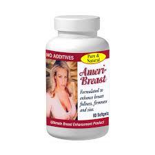 ameri-breast