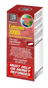 curcumin-2000