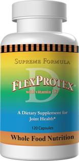 flex-protex-d-new