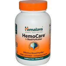 hemocare