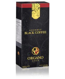 og-black-coffee