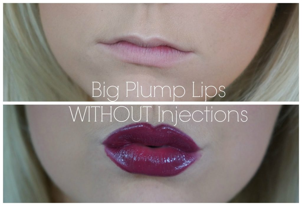 plump-lips-new