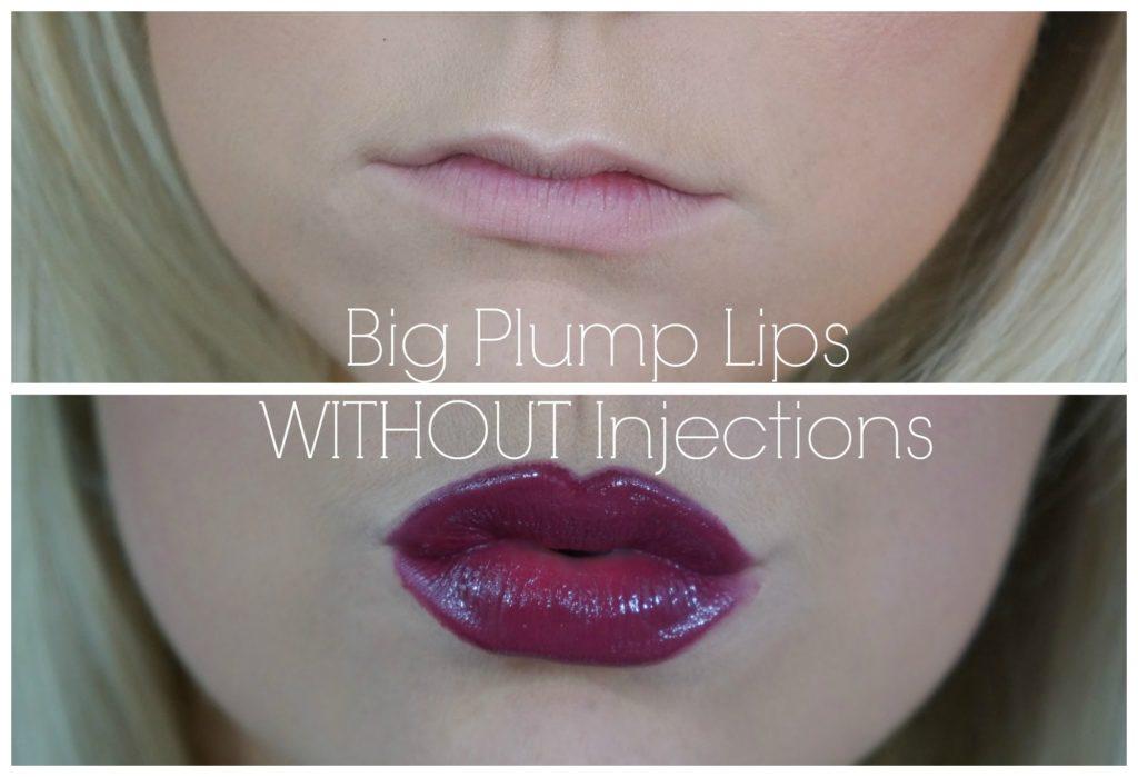 plump-lips-new