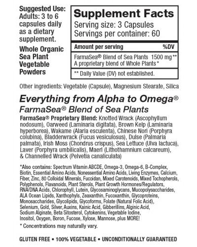 sea-veg-ingredients