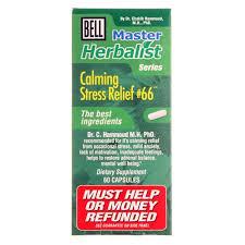 calming-stress-relief