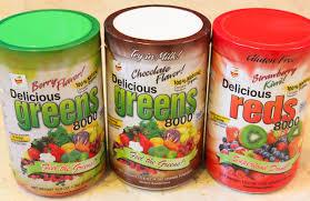 delicious-greens-8000
