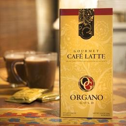 og-latte