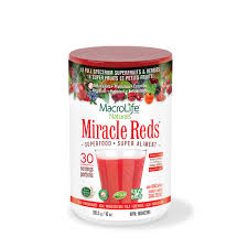 miracle-reds