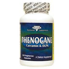 phenocane