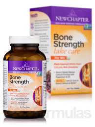 bone-strength