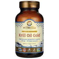 krill-oil-nutrigold