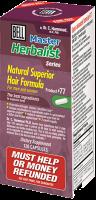 hair-formula