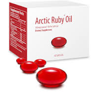 arctic-ruby-oil-1
