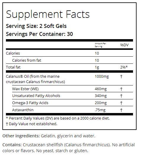 arctic-ruby-oil-ingredients