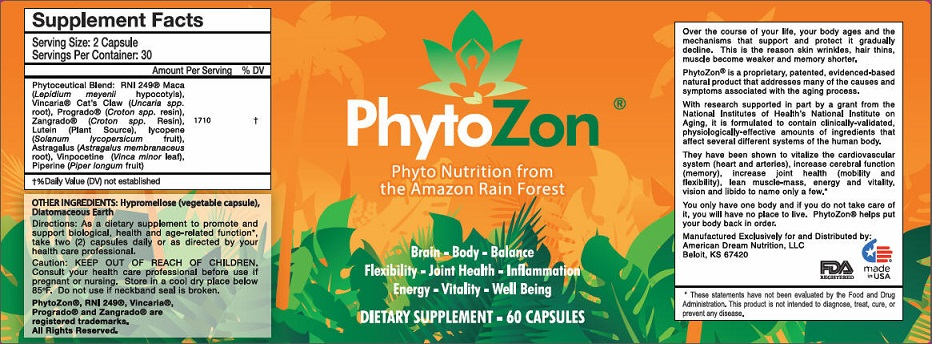 phtyozon-ingredients