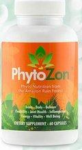 phytozon