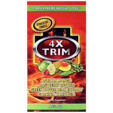 4x-trim