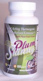 plum-skinny