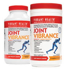 joint-vibrance