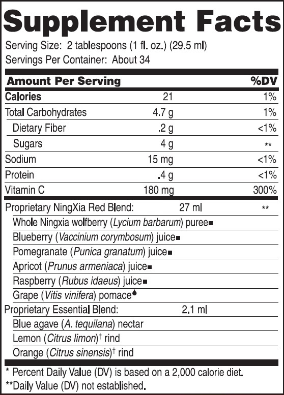 ningxia-red-ingredients