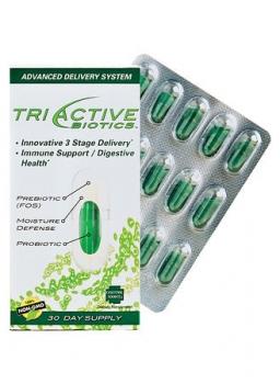 tbiotics