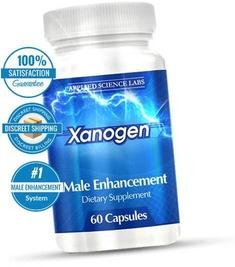 xanogen-new