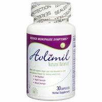 Avlimil (30 capsules)