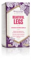 Beautiful Legs Advanced Diosmin Complex (30 ct)