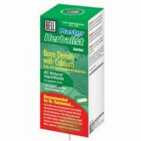 Bone Strength with Calcium (60 ct)