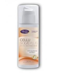 CelluSolve Plus (5 oz)